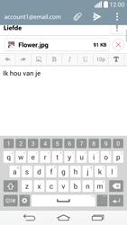 LG G3 (D855) - E-mail - E-mails verzenden - Stap 19