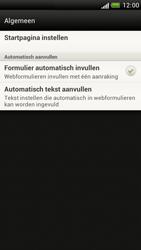 HTC Z520e One S - internet - handmatig instellen - stap 19