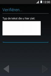 Samsung Galaxy Young 2 (G130HN) - apps - account instellen - stap 18