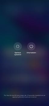 Huawei Y6 (2019) - Internet - Handmatig instellen - Stap 28