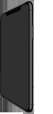 Apple iPhone XR - Toestel - simkaart plaatsen - Stap 6