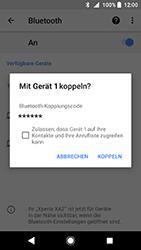 Sony Xperia XA2 - Bluetooth - Geräte koppeln - 10 / 12