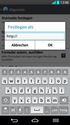 LG G2 - Internet - Apn-Einstellungen - 27 / 30
