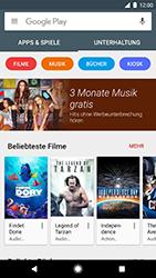 Google Pixel - Apps - Herunterladen - 6 / 23
