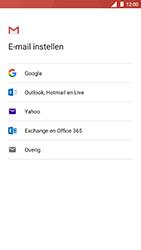 Nokia 8-singlesim-android-oreo - E-mail - Account instellen (POP3 zonder SMTP-verificatie) - Stap 7