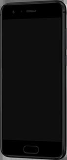 Huawei Honor 9 - MMS - Manuelle Konfiguration - 16 / 25