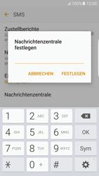 Samsung G925F Galaxy S6 edge - Android M - SMS - Manuelle Konfiguration - Schritt 9