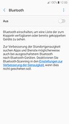 Samsung Galaxy A5 (2017) - Bluetooth - Geräte koppeln - 8 / 12
