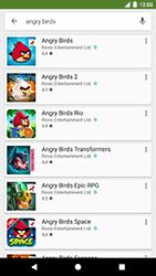 Google Pixel - Applicaties - Download apps - Stap 16
