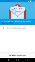 LG G5 - Android Nougat - E-mail - handmatig instellen (gmail) - Stap 5