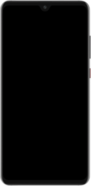 Huawei Mate 20 - MMS - configuration manuelle - Étape 17