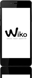 Wiko Highway Pure
