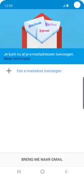 Samsung galaxy-s10e-dual-sim-sm-g970f - E-mail - 032a. Email wizard - Gmail - Stap 7