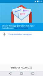 LG LG G5 - E-mail - Handmatig instellen (gmail) - Stap 5