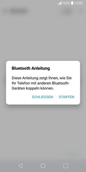 LG Q6 - Bluetooth - Geräte koppeln - Schritt 6