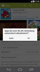 Huawei Ascend P6 LTE - Apps - Herunterladen - 18 / 20