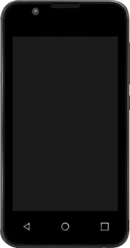 Activate screen lock | Wiko | Sunny 2