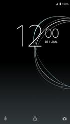 Sony xperia-xz-premium-g8141-android-pie - Internet - Handmatig instellen - Stap 34