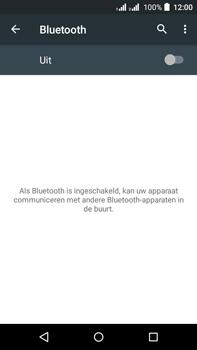 Acer Liquid Z630 - Bluetooth - verbinden met ander Bluetooth apparaat - Stap 5