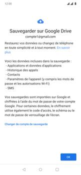 OnePlus 7 Pro - Aller plus loin - Gérer vos données depuis le portable - Étape 12