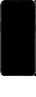 OnePlus 7T - Premiers pas - Insérer la carte SIM - Étape 7