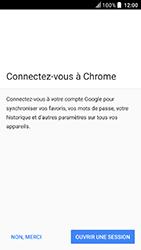 HTC U Play - Internet et connexion - Naviguer sur internet - Étape 6