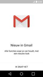 LG K120E K4 - E-mail - handmatig instellen (gmail) - Stap 6