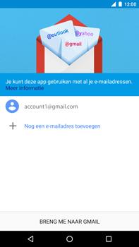 Huawei Nexus 6P - Android Oreo - E-mail - Handmatig instellen (gmail) - Stap 12