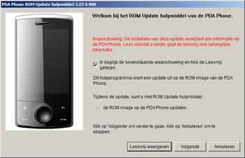 Mda Compact Iii Activesync Download Microsoft
