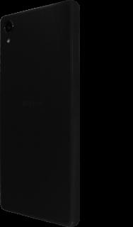 Sony Xperia X - SIM-Karte - Einlegen - 2 / 8