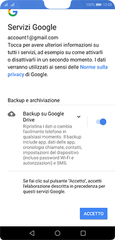 Huawei P20 - E-mail - 032a. Email wizard - Gmail - Fase 12