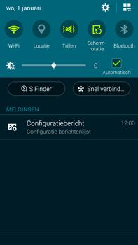 Samsung Galaxy Note 4 - internet - automatisch instellen - stap 4