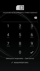 Sony Xperia XZ Premium - Internet - buitenland - Stap 37