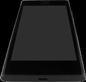 Nokia Lumia 735 - SIM-Karte - Einlegen - Schritt 7