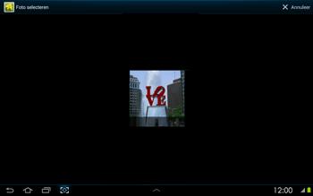 Samsung P5100 Galaxy Tab 2 10-1 - E-mail - E-mail versturen - Stap 12