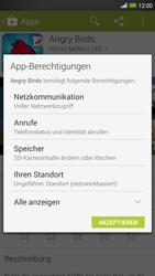HTC One Max - Apps - Herunterladen - 18 / 20