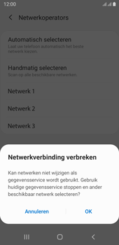 Samsung galaxy-j6-sm-j600fn-ds-android-pie - Buitenland - Bellen, sms en internet - Stap 12