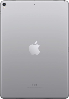 Apple iPad Pro 12.9 inch - iOS 12 - SIM-Karte - Einlegen - Schritt 7
