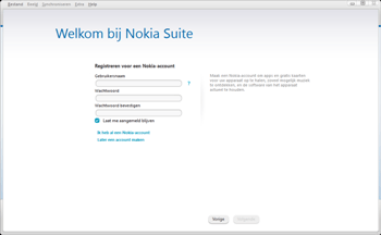 Nokia 3-1-plus-dual-sim-ta-1104-android-pie - Software - PC-software installeren - Stap 11