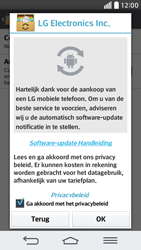 LG D620 G2 mini - software - update installeren zonder pc - stap 9