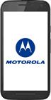 Motorola Moto G (3ª Geração)