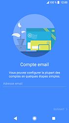 Sony Xperia XA2 - E-mails - Ajouter ou modifier votre compte Outlook - Étape 6