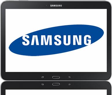 Samsung T535 Galaxy Tab 4 10.1