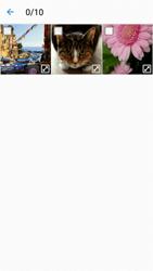 Samsung A510F Galaxy A5 (2016) - MMS - Erstellen und senden - Schritt 24