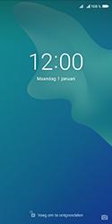 Huawei Y5 (2018) - MMS - handmatig instellen - Stap 23