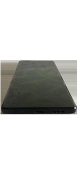 Oppo Find X2 Neo - Premiers pas - Découvrir les touches principales - Étape 4