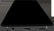Samsung Galaxy S10 Plus - Premiers pas - Découvrir les touches principales - Étape 4