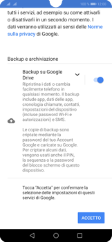 Huawei P30 - E-mail - 032a. Email wizard - Gmail - Fase 11