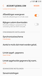 Samsung galaxy-j5-2017-sm-j530f-android-oreo - E-mail - Instellingen KPNMail controleren - Stap 9