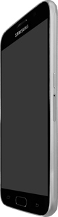 Samsung Galaxy S6 (G920F) - Android Nougat - Internet - Handmatig instellen - Stap 29